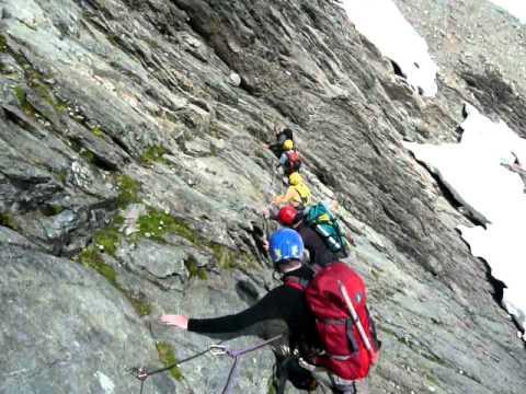 "Embedded thumbnail for Gezinsprogramma ""Vallei van de Gletsjers"""